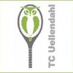 tennisclub-uellendahl
